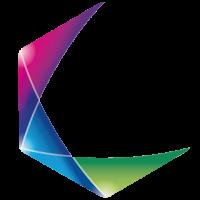 0137_CMT_Logo-2020_FAV_01